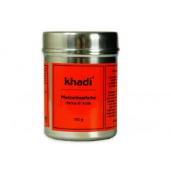 Henna Khadi z...